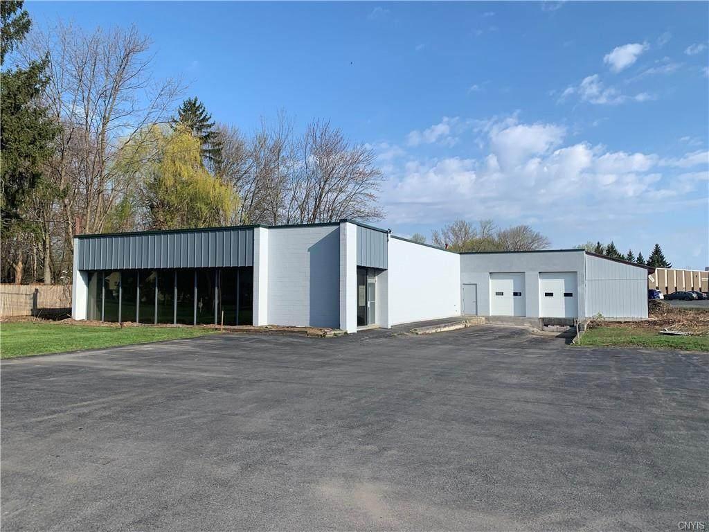 6359 Collamer Drive - Photo 1