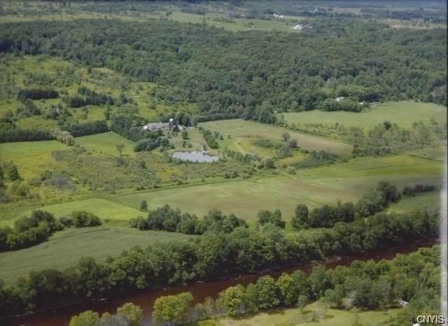 396 Old State Road, Newport, NY 13431 (MLS #S1311276) :: TLC Real Estate LLC