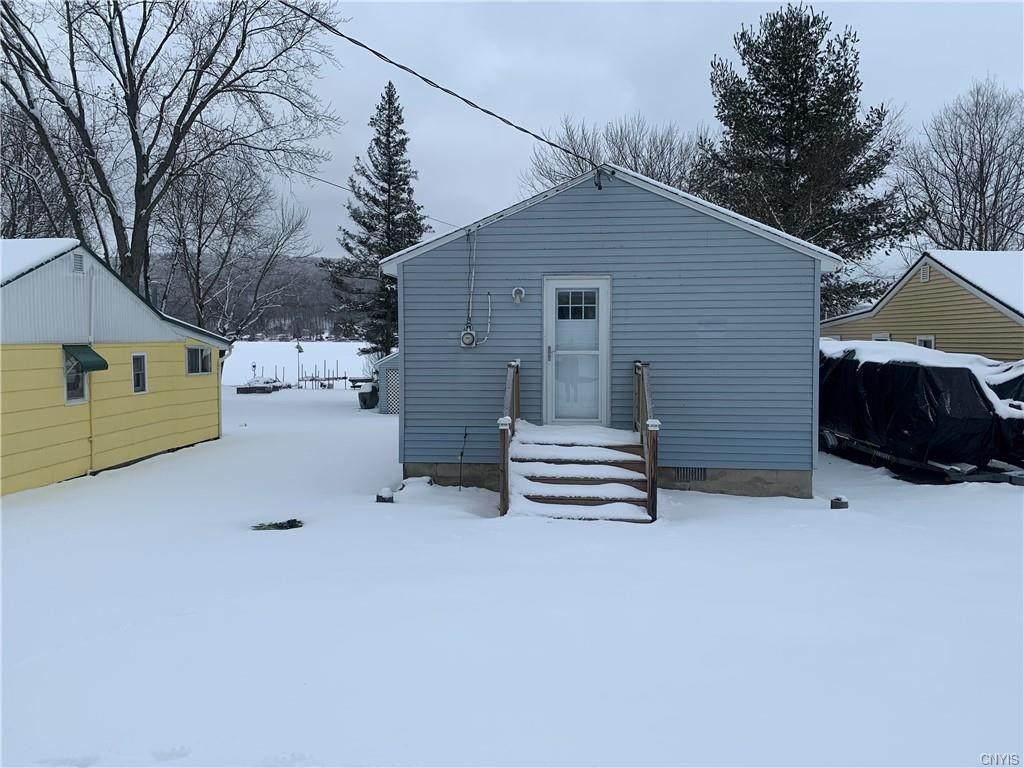 595 Cottage Lane - Photo 1
