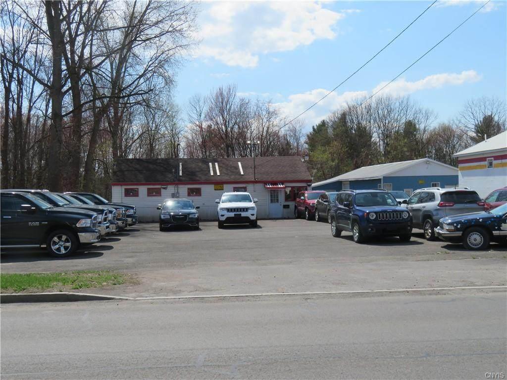 1147 Erie Blvd - Photo 1