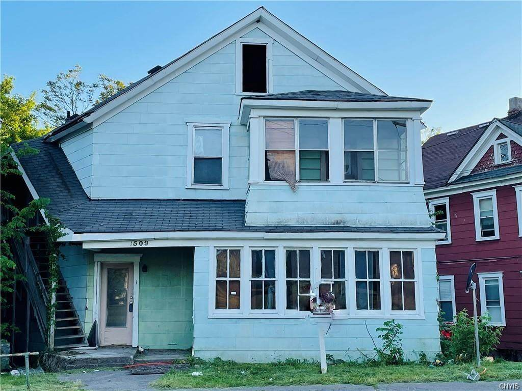 1509 State Street - Photo 1