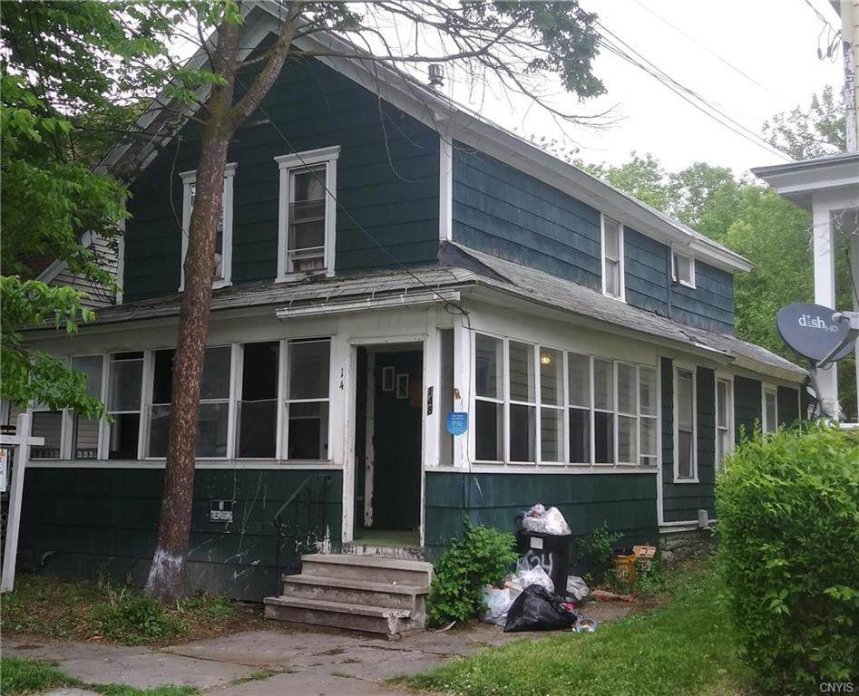 148 Lakeview Avenue - Photo 1