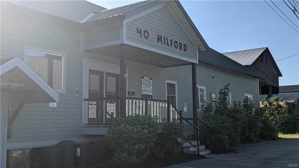 40 Milford Street - Photo 1