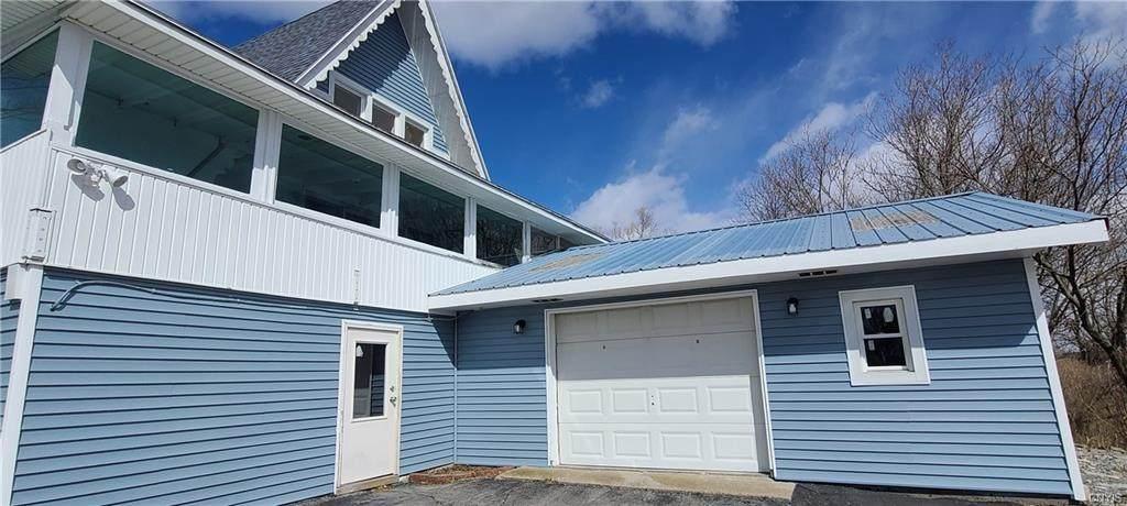 28654 Snug Harbor Drive - Photo 1