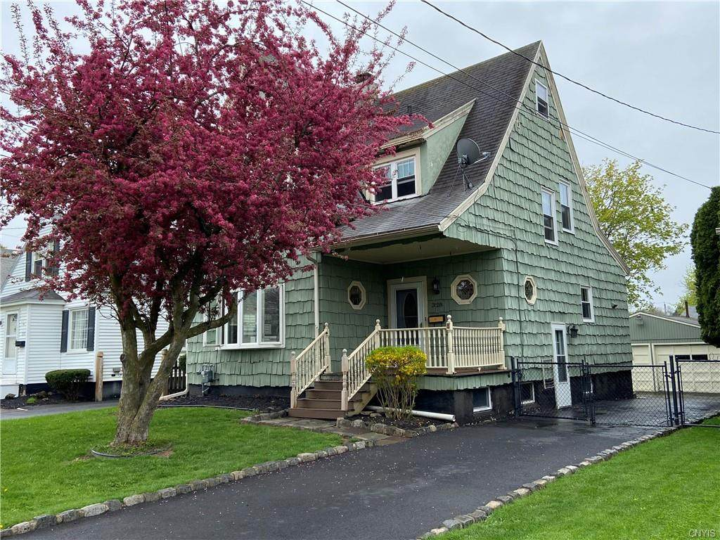 328 Wilmore Place - Photo 1