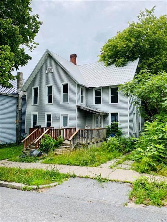 315 Furnace Street, Wilna, NY 13619 (MLS #S1351384) :: TLC Real Estate LLC