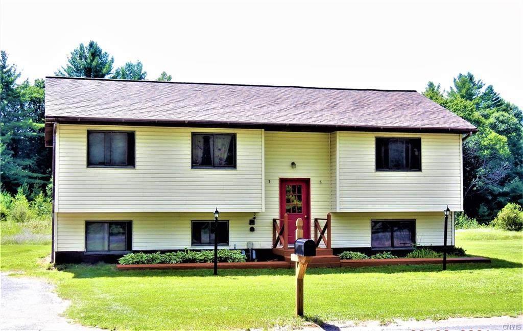6385 Pine Grove Road - Photo 1