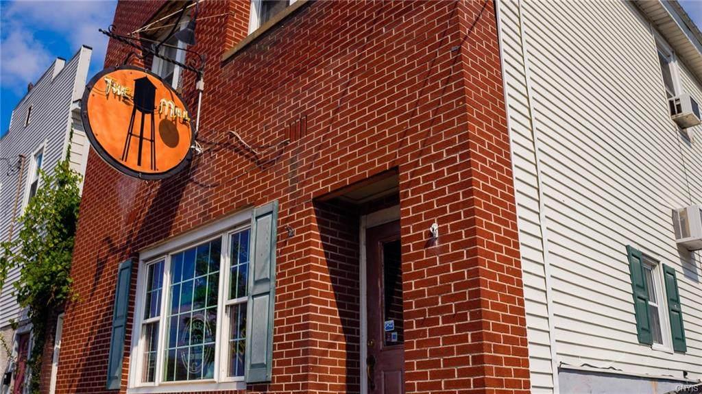 611 Dominick Street - Photo 1