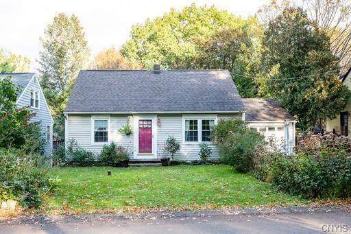 324 Cleveland Boulevard, Manlius, NY 13066 (MLS #S1373995) :: Serota Real Estate LLC