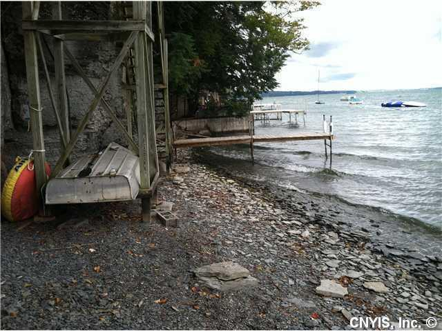 Lot 27 Twisting Lane #27, Niles, NY 13152 (MLS #S287321) :: Thousand Islands Realty