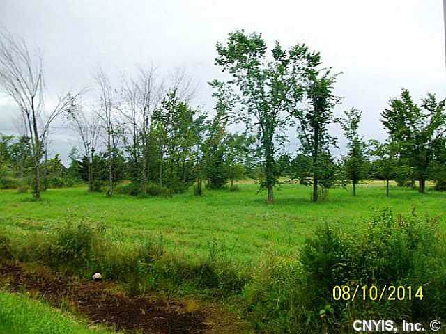 Lot 311 Cross Road - Photo 1
