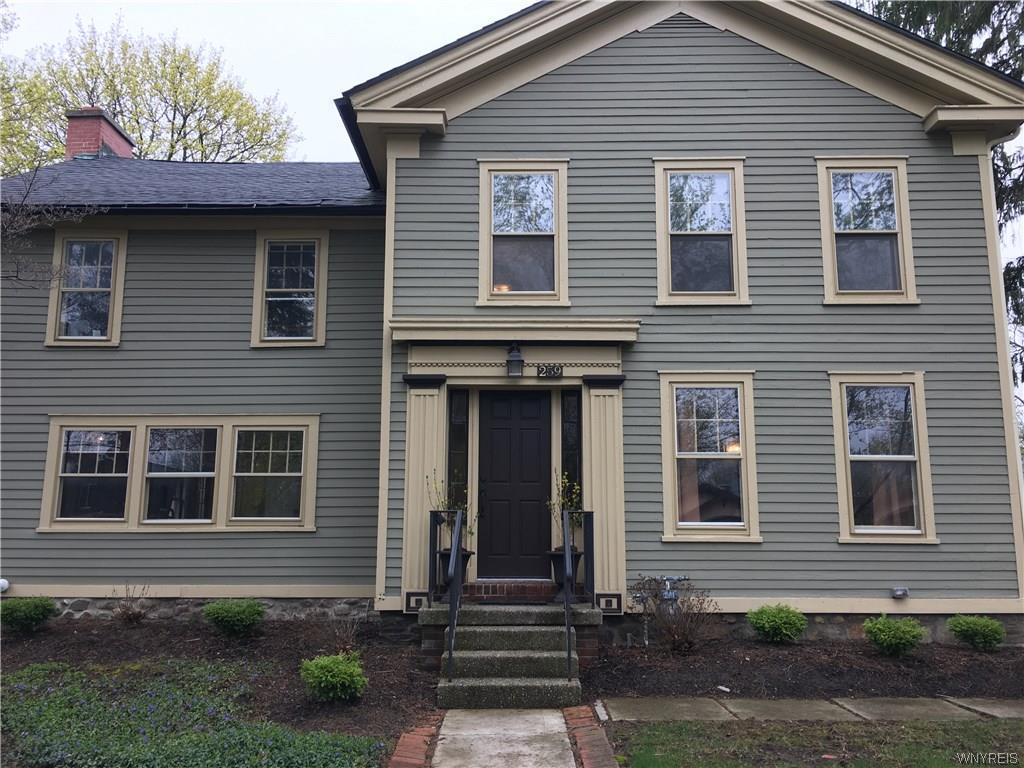 259 Main St Suite 200 - Photo 1