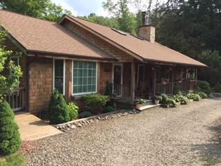 1702 Fall Creek Road, Hartsville, NY 14823 (MLS #R1140624) :: Updegraff Group
