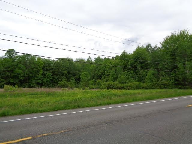 00 Route 14 N, Phelps, NY 14532 (MLS #R1183054) :: Updegraff Group