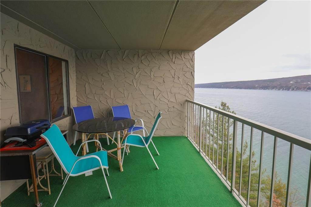 182 Cliffside Drive - Photo 1