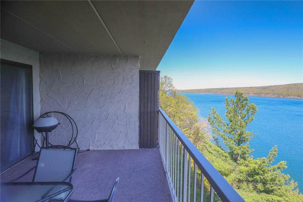 169 Cliffside Drive - Photo 1