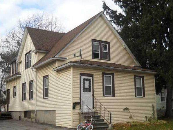 557 Glide Street, Rochester, NY 14606 (MLS #R1295733) :: BridgeView Real Estate Services