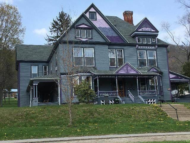 304 W Green Street, Smethport-Borough, PA 16749 (MLS #R1319865) :: Thousand Islands Realty