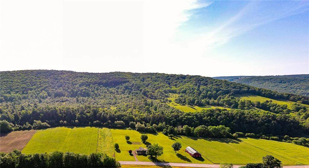 3718 County Road 12 - Elm Valley Road - Photo 1