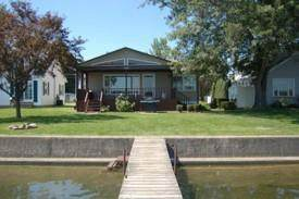 3529 Pebble Beach Road, Livonia, NY 14480 (MLS #R1334912) :: 716 Realty Group