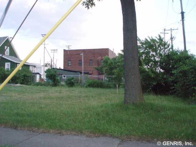 55 Mt Read Boulevard, Rochester, NY 14611 (MLS #R268476) :: The Chip Hodgkins Team