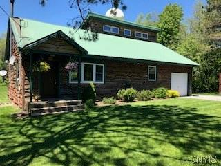 6745 Sears Pond Road, Montague, NY 13367 (MLS #S1092391) :: Thousand Islands Realty