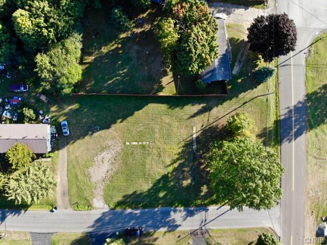 6 Beech Drive, Scriba, NY 13126 (MLS #S1147048) :: BridgeView Real Estate Services
