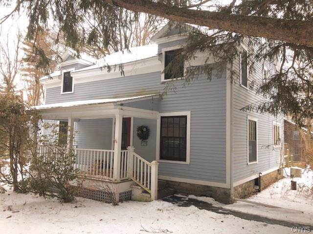 3850 Rippleton Road, Cazenovia, NY 13035 (MLS #S1240547) :: BridgeView Real Estate Services