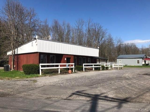 2597 Route 31 - Photo 1