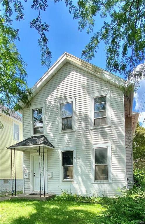 313 Boyden Street - Photo 1