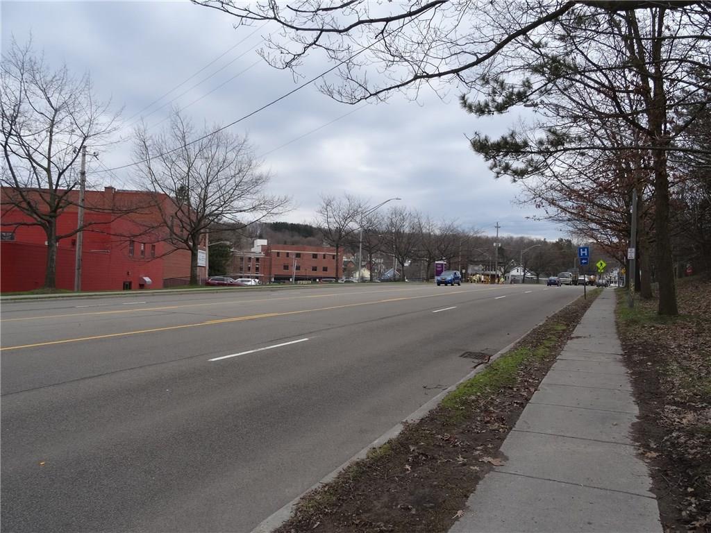 0 Route 60 Arterial Foote Avenue - Photo 1