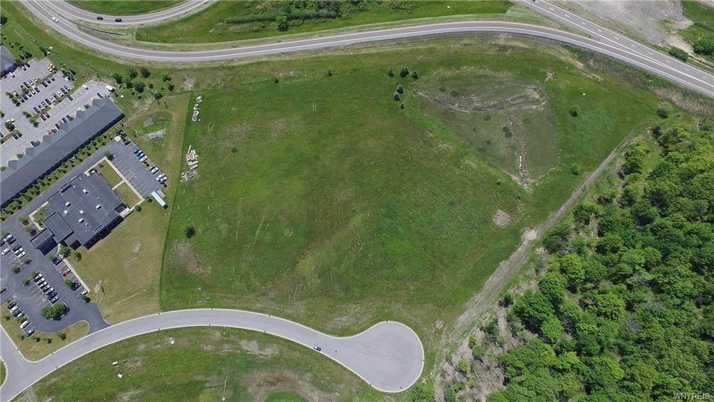 Sterling Park VL-3 Sterling Park - Photo 1