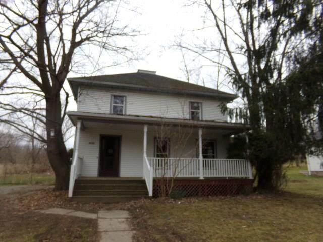 7432 Pleasant Street, Livonia, NY 14466 (MLS #R1254432) :: Updegraff Group