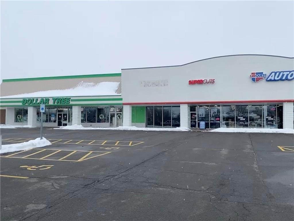 11200 Maple Ridge Road - Photo 1
