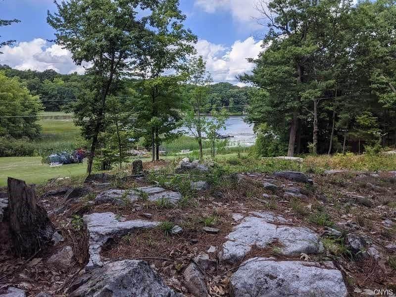 18592 View Drive - Photo 1