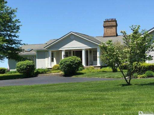 1 Beach Place, Portland, NY 14063 (MLS #R1239815) :: Avant Realty