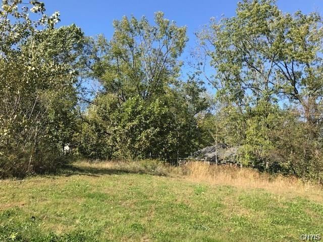3316 Hickory Knoll - Photo 1