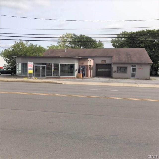 102-104 Grant Avenue - Photo 1
