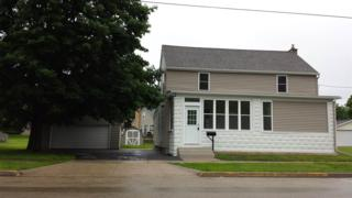717 W Lincoln, Belvidere, IL 61008 (MLS #201703088) :: Key Realty