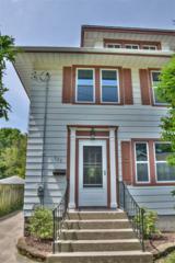 320 Churchill, Rockford, IL 61103 (MLS #201703089) :: Key Realty
