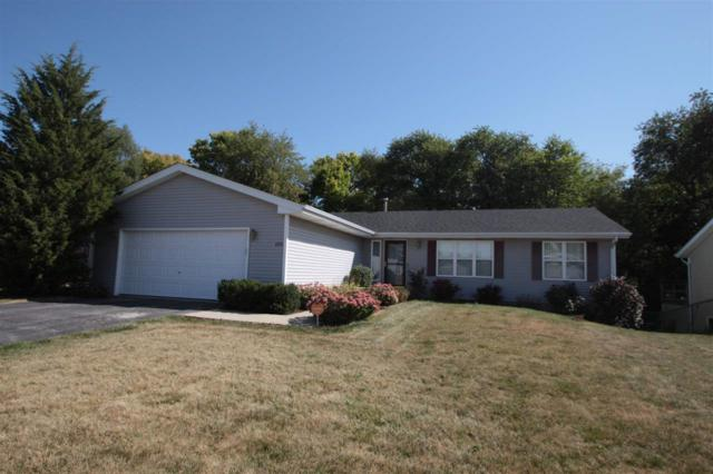 4324 Chesterfield Avenue, Rockford, IL 61109 (MLS #201705797) :: Key Realty