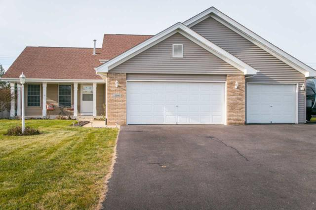 13280 Huntington Chase, Rockton, IL 61072 (MLS #201706980) :: Key Realty