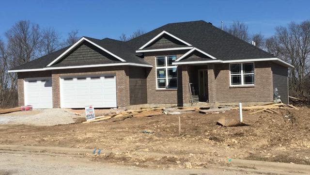 11711 River Hills Parkway, Rockton, IL 61072 (MLS #201801294) :: Key Realty