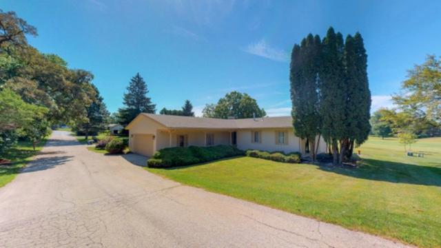 7375 Mccurry Road, Roscoe, IL 61073 (MLS #201804507) :: Key Realty