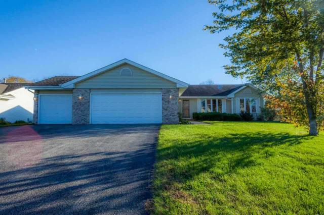600 Angelica Lane, Roscoe, IL 61073 (MLS #201807018) :: Fidelity Real Estate Group