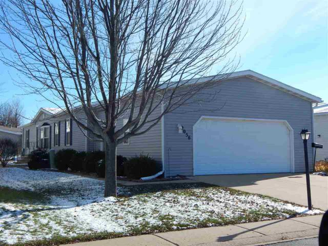 2056 Iris Avenue, Belvidere, IL 61008 (MLS #201807179) :: Fidelity Real Estate Group