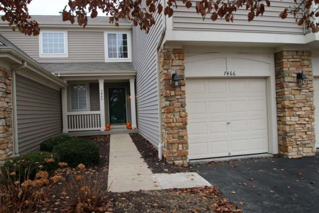 7466 Thomas Drive, Loves Park, IL 61111 (MLS #201807185) :: Fidelity Real Estate Group