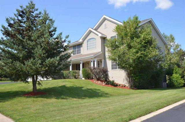 4660 Chandan Woods Drive, Cherry Valley, IL 61016 (MLS #201807812) :: HomesForSale123.com