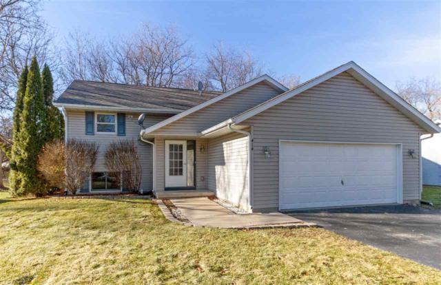 414 Staffordshire Drive, Poplar Grove, IL 61065 (MLS #201807873) :: HomesForSale123.com