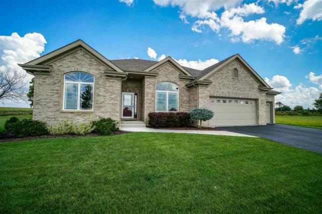339 Whitetail Trail, Belvidere, IL 61008 (MLS #201900102) :: HomesForSale123.com
